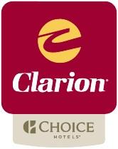 logo-clarion-choice